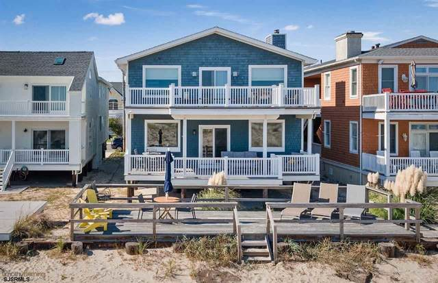 5221 Central Ave #1, Ocean City, NJ 08226 (MLS #543911) :: The Cheryl Huber Team