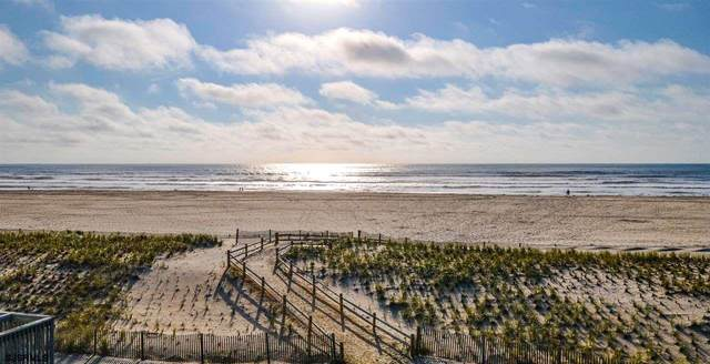 9719 Beach, Margate, NJ 08402 (MLS #544005) :: Provident Legacy Real Estate Services, LLC