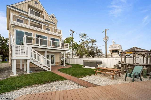 138 Decatur, Somers Point, NJ 08244 (MLS #544299) :: Jersey Coastal Realty Group