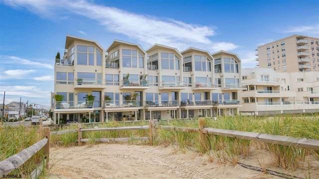 9517 Beach, Margate, NJ 08402 (MLS #544627) :: The Cheryl Huber Team