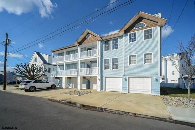 325 W 17th St 2nd Floor, Ocean City, NJ 08226 (MLS #544676) :: The Cheryl Huber Team