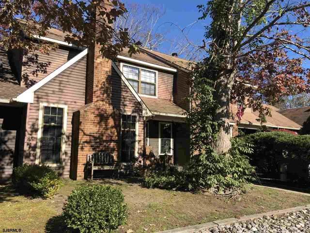 729 Cardinal Way, Galloway Township, NJ 08205 (MLS #544721) :: Jersey Coastal Realty Group