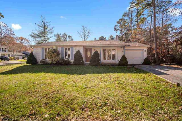704 Gull Wing, Smithville, NJ 08205 (MLS #544763) :: The Cheryl Huber Team