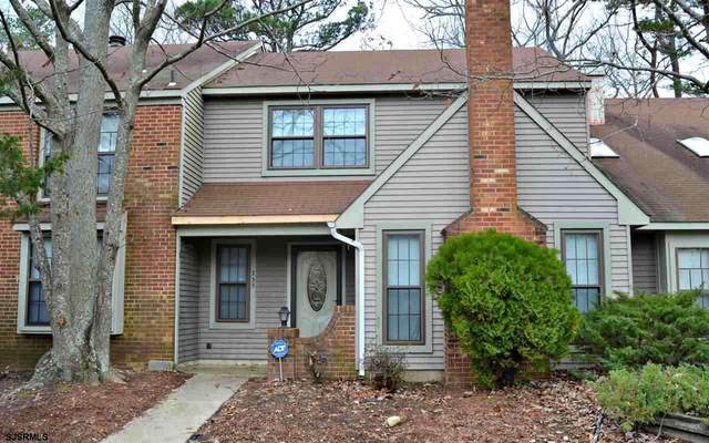 735 E Cooper Ferry Ct, Galloway Township, NJ 08205 (MLS #544772) :: Jersey Coastal Realty Group