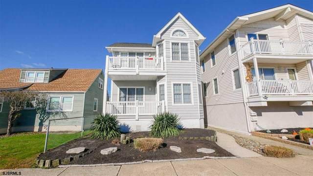 2858 Asbury #2858, Ocean City, NJ 08226 (MLS #544783) :: Jersey Coastal Realty Group