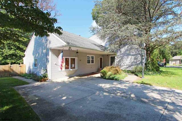 305 Reed Rd, Absecon, NJ 08201 (MLS #544834) :: The Cheryl Huber Team