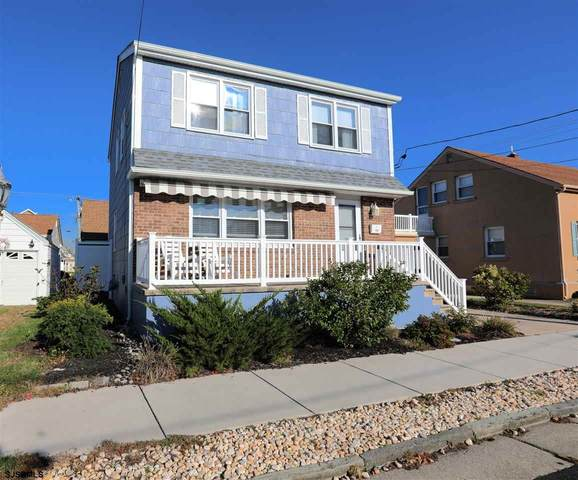 103 N Belmont, Margate, NJ 08402 (MLS #544852) :: Jersey Coastal Realty Group