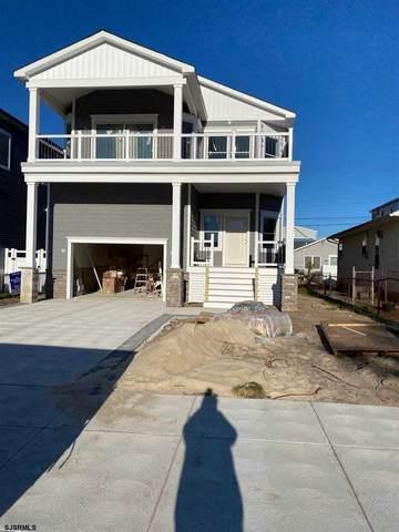 325 33, Brigantine, NJ 08203 (MLS #544918) :: Jersey Coastal Realty Group