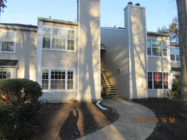 26 Pheasant Meadow #26, Smithville, NJ 08205 (MLS #544985) :: The Ferzoco Group
