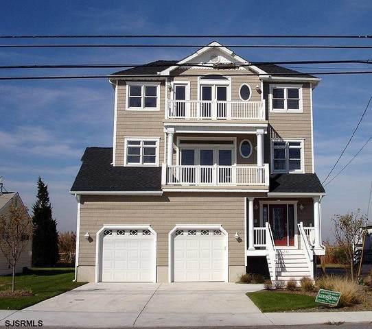4241 Atlantic Brigantine, Brigantine, NJ 08203 (MLS #544993) :: Jersey Coastal Realty Group