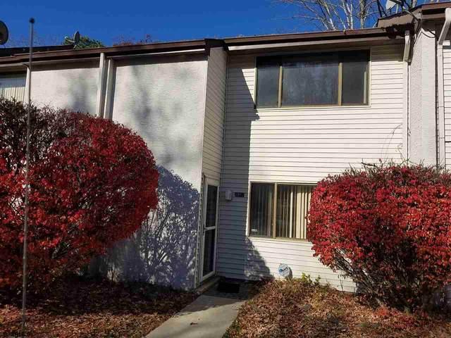 2542 Cootonwood #2542, Hamilton Township, NJ 08330 (MLS #545017) :: Jersey Coastal Realty Group