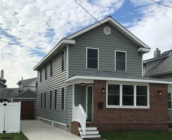 308 N Suffolk Ave, Ventnor, NJ 08406 (MLS #545037) :: Jersey Coastal Realty Group