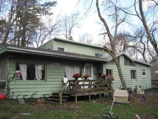7364 Driftwood, Mays Landing, NJ 08330 (MLS #545068) :: Jersey Coastal Realty Group