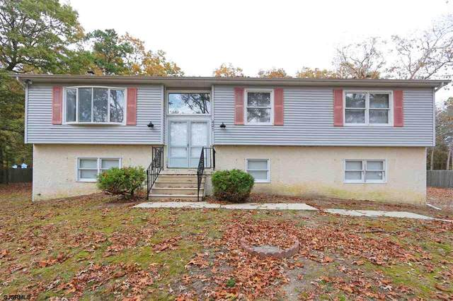 421 Elm, Galloway Township, NJ 08205 (MLS #545079) :: Jersey Coastal Realty Group