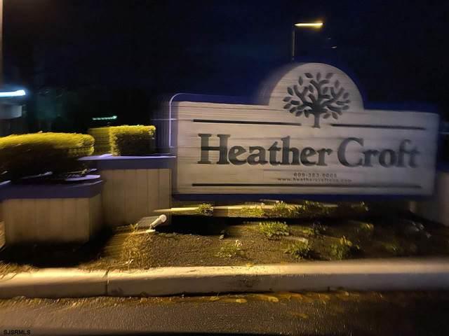 78 Heather Croft, Egg Harbor Township, NJ 08234 (MLS #545084) :: Jersey Coastal Realty Group
