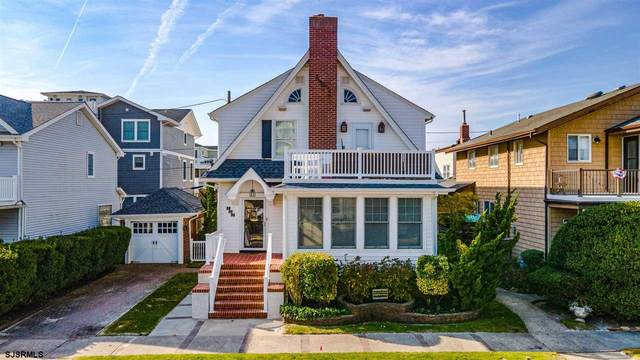 102 S Lafayette, Ventnor, NJ 08406 (MLS #545115) :: Jersey Coastal Realty Group