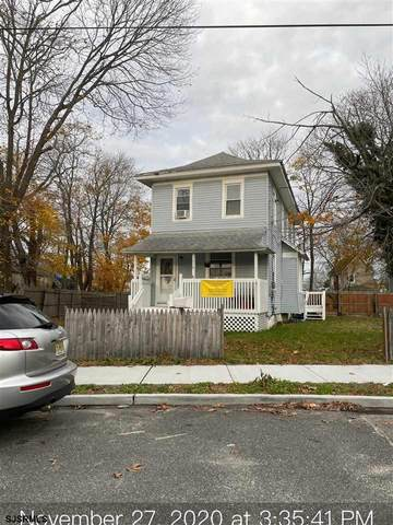 218 Shadeland Ave, Pleasantville, NJ 08232 (MLS #545132) :: Jersey Coastal Realty Group