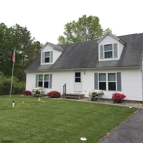 4342 Township Ave, Mays Landing, NJ 08330 (MLS #545157) :: Jersey Coastal Realty Group