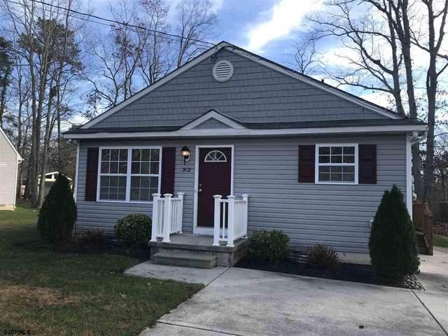 312 Orange Tree, Galloway Township, NJ 08205 (MLS #545194) :: Jersey Coastal Realty Group