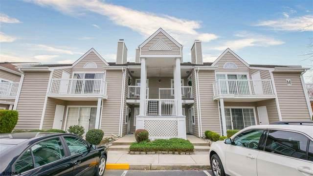 550 Central M11, Linwood, NJ 08221 (MLS #545234) :: The Cheryl Huber Team