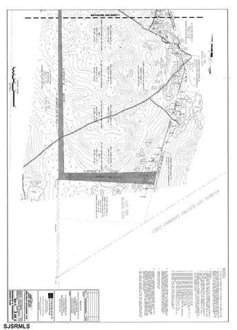224 Pine, Egg Harbor Township, NJ 08234 (MLS #545473) :: Gary Simmens