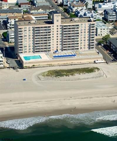 9400 Atlantic 812 & 814, Margate, NJ 08402 (MLS #545514) :: The Ferzoco Group