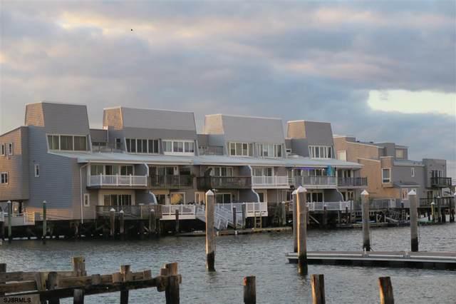 151 N Annapolis #8, Chelsea, NJ 08401 (MLS #545883) :: The Ferzoco Group