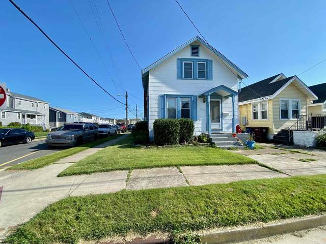 5600 Monmouth, Ventnor Heights, NJ 08406 (MLS #546085) :: Jersey Coastal Realty Group