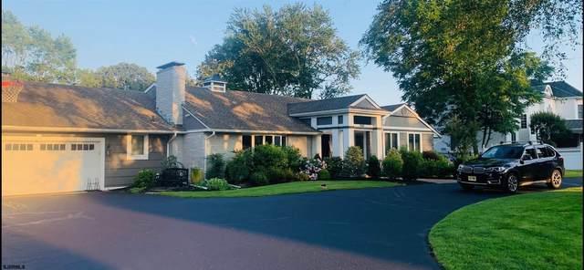 1130 Woodlynne Blvd, Linwood, NJ 08221 (MLS #546227) :: The Cheryl Huber Team
