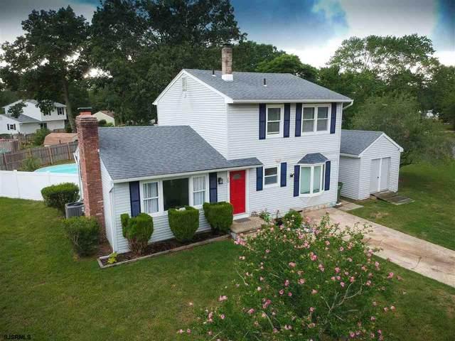 20 Academy, Egg Harbor Township, NJ 08234 (#546269) :: Sail Lake Realty