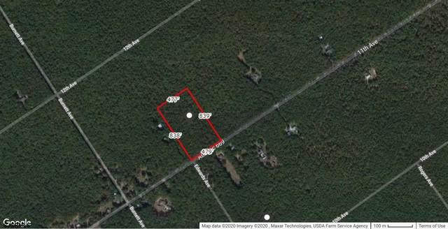502 11th, Mays Landing, NJ 08330 (MLS #546376) :: The Ferzoco Group