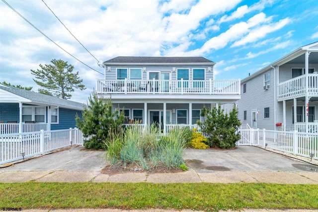 337 36th St S, Brigantine, NJ 08203 (MLS #546389) :: Jersey Coastal Realty Group