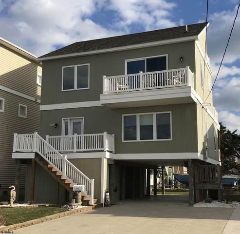 1004 Beach Ave E, Brigantine, NJ 08203 (MLS #546401) :: The Ferzoco Group