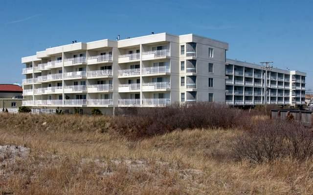 600 W Brigantine Ave #119, Brigantine, NJ 08203 (MLS #546540) :: Jersey Coastal Realty Group