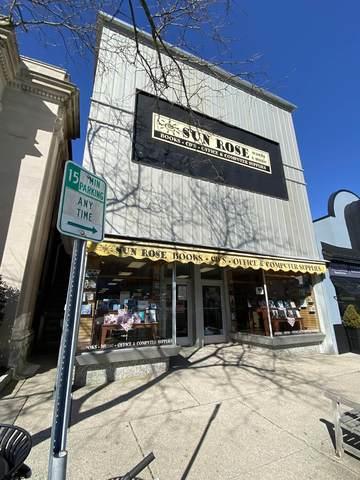 756 Asbury, Ocean City, NJ 08226 (#547165) :: Sail Lake Realty