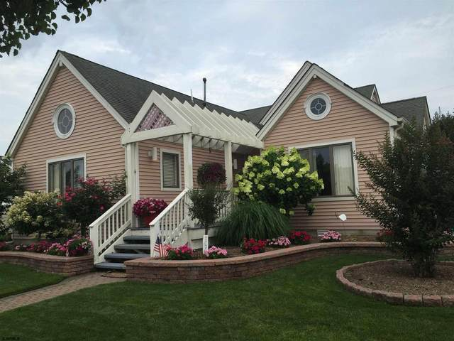 5420 West Ave, Ocean City, NJ 08226 (#547603) :: Sail Lake Realty
