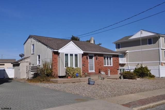 43 Sunset, Egg Harbor Township, NJ 08403 (MLS #547649) :: Provident Legacy Real Estate Services, LLC