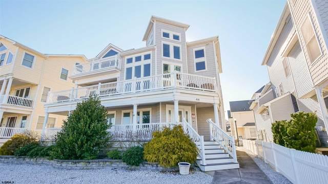 414 N Maine, Atlantic City, NJ 08401 (MLS #547901) :: Provident Legacy Real Estate Services, LLC
