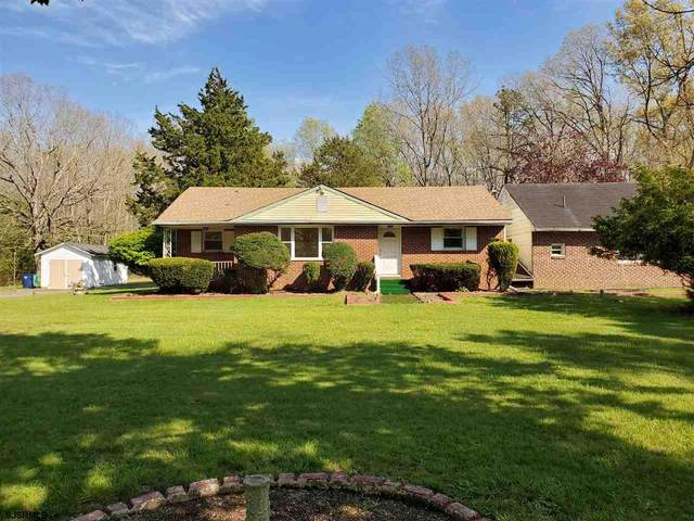 769 Route 54, Williamstown, NJ 08094 (MLS #548242) :: Provident Legacy Real Estate Services, LLC