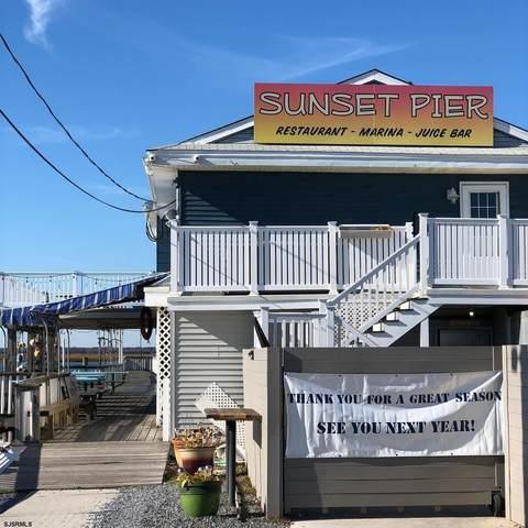 8600 Sounds, Sea Isle City, NJ 08243 (MLS #548376) :: The Cheryl Huber Team