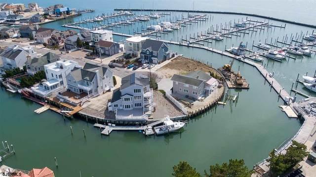 13 Sunset, Egg Harbor Township, NJ 08403 (MLS #548522) :: Provident Legacy Real Estate Services, LLC
