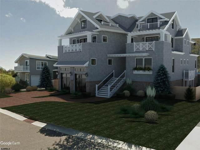 8000 Bayshore, Margate, NJ 08402 (MLS #548565) :: Gary Simmens