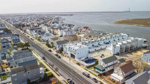 1128 Bay #12, Ocean City, NJ 08226 (MLS #548777) :: The Ferzoco Group