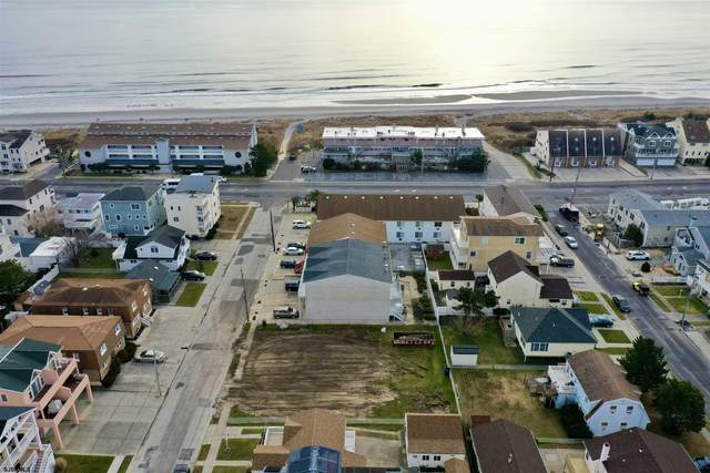 220 3rd No, Brigantine, NJ 08203 (MLS #548869) :: Provident Legacy Real Estate Services, LLC