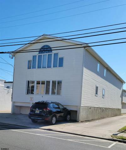 6 N Adams #5, Margate, NJ 08402 (MLS #548893) :: The Ferzoco Group