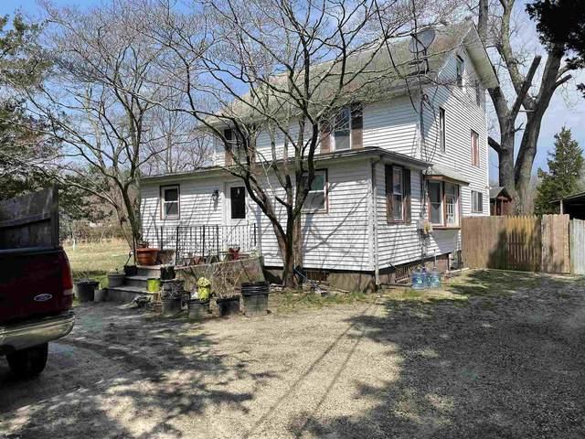6961 Harding, Mays Landing, NJ 08330 (MLS #549184) :: Provident Legacy Real Estate Services, LLC