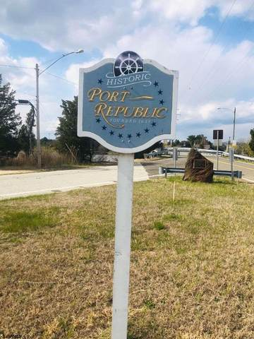 415 Chestnut Neck Road, Port Republic, NJ 08241 (MLS #549207) :: Provident Legacy Real Estate Services, LLC