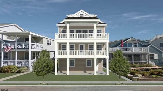 2625 Haven, Ocean City, NJ 08226 (MLS #549306) :: Provident Legacy Real Estate Services, LLC