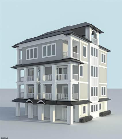 101 S Surrey, Ventnor, NJ 08406 (MLS #549400) :: Provident Legacy Real Estate Services, LLC