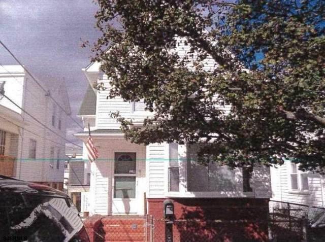 4129 Winchester, Atlantic City, NJ 08401 (MLS #549633) :: The Cheryl Huber Team